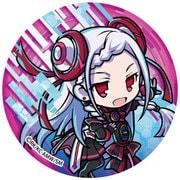 ソードアートオンライン -オーディナルスケール- BIG缶バッジ ユナ [直径76mm]