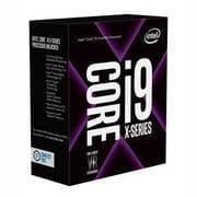 BX80673I97900X [CPU Core-i9 7900X]