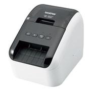 QL-800 [感熱ラベルプリンター]