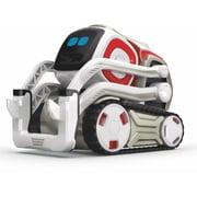 COZMO [コミュニケーションロボット 対象年齢:8歳~]