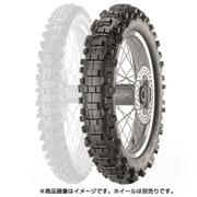 MCE 6 DAYS EXTREME R 140/80-18 70M M+S [オフロードタイヤ]