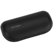 K52802JP [ErgoSoft リストレスト for Mouse (スタンダード)]