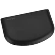 K52803JP [ErgoSoft リストレスト for Mouse (スリム)]