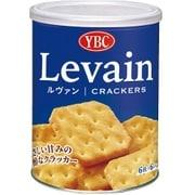 ルヴァン保存缶S 6枚×6パック