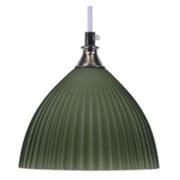 625542 オーブ dome-type olive [ペンダント電球]