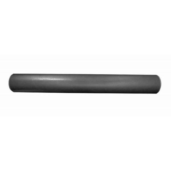 CAC-GG73 プレイマットケース Lサイズ 黒 [トレーディングカード用品]