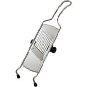 95028 サンテミリオン レズレー アジャスタブルスライサー