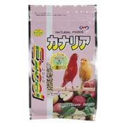 エクセル カナリア 1.3kg [カナリア専用餌]