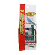 エクセル 小鳥用品 フィーダーミラー [鳥用おもちゃ]