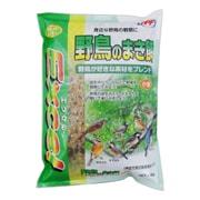 エクセル 野鳥のまき餌 1.4kg [鳥用餌・おやつ]