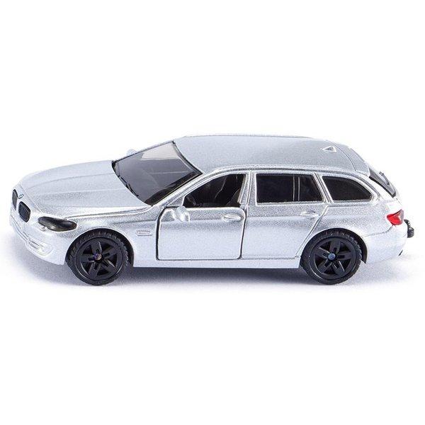SK1459 [BMW 520i ツーリング]