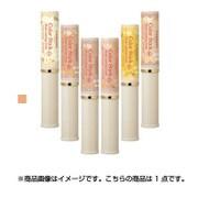 キャンメイク カラースティックモイストラスティングカバー 04 アプリコット [コンシーラー]