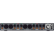 RUBIX44 [USB AUDIO INTERFACE]