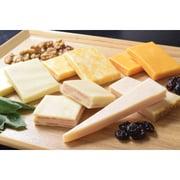 ナチュラルチーズ5種セット 合計500g