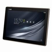 Z301MFL-DB16 [ZenPad 10 SIMフリータブレット 10.1型液晶/Android 7.0/MediaTek MT8735A/メモリ 2GB/内蔵ストレージ 16GB/LTE対応/ダークブルー]