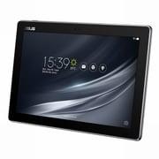 Z301MFL-GY16 [ZenPad 10 SIMフリータブレット 10.1型液晶/Android 7.0/MediaTek MT8735A/メモリ 2GB/内蔵ストレージ 16GB/LTE対応/アッシュグレー]