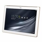 Z301MFL-WH16 [ZenPad 10 SIMフリータブレット 10.1型液晶/Android 7.0/MediaTek MT8735A/メモリ 2GB/内蔵ストレージ 16GB/LTE対応/クラシックホワイト]