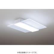 HH-CC1285A [LEDシーリングライト ~12畳 調光・調色可 スクエアフォルム]