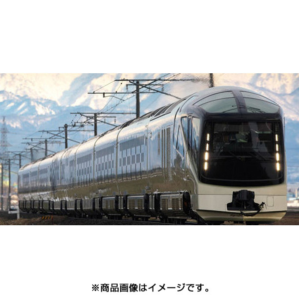 ヨドバシ.com - KATO カトー 10-...