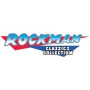 ロックマンクラシックスコレクションBEST [3DSソフト]