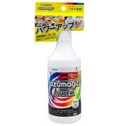 CH909 [アズマジック スーパーマルチ洗剤]