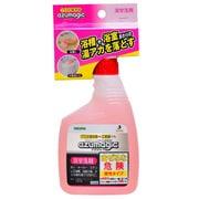 CH860 [アズマジック 浴室洗剤]