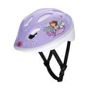 キッズヘルメットS ソフィア SS [自転車・幼児座席用ヘルメット 対象年齢:4~8歳 ラベンダー]
