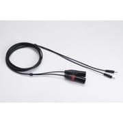 SWA-HP20-XLR [SW-HP20用バランス型XLR接続コード]
