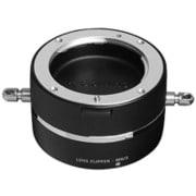 GoWing LF-M レンズホルダー マイクロフォーサーズ用
