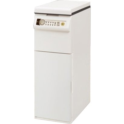 PHK20-W [保冷精米機 Cool Ace+mill 対流式精米 玄米収納量20kg]