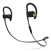 MQFQ2PA/A [POWERBEATS3 WIRELESS トロフィーゴールド]