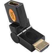 TPHD360 [テザープロ HDMI スイベルアダプター]