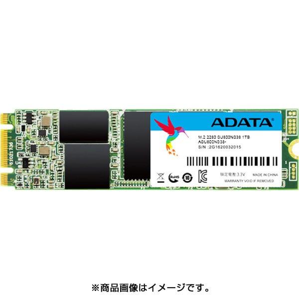 ASU800NS38-128GT-C [Ultimate SU800 M.2 2280]