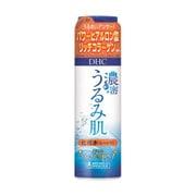 DHC 濃密うるみ肌 化粧水 しっとり 本体 [化粧水]