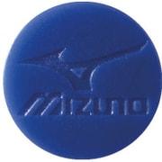 ランナップ A67ZP201 ブルー [ランナーアクセサリ]
