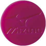 ランナップ A67ZP201 ピンク [ランナーアクセサリ]