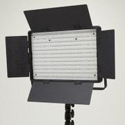 7136 [サンテックライト LG-1200CSC/調光用受信機内蔵 Bi-colorタイプ]
