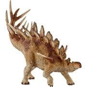 14583 [ケントロサウルス]
