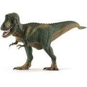 14587 [ティラノサウルス・レックス]