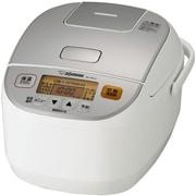 NL-DS10-WA [マイコン炊飯器 5.5合炊き ホワイト]