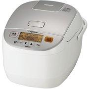 NL-DS18-WA [マイコン炊飯器 1升炊き ホワイト]