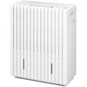 FE-KXP23-W [ヒーターレス気化式加湿器 プレハブ洋室:64畳/木造和室:39畳 ナノイー搭載 ホワイト]