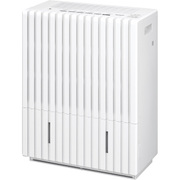 FE-KXP20-W [ヒーターレス気化式加湿器 プレハブ洋室:56畳/木造和室:34畳 ナノイー搭載 ホワイト]