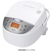 RC-18MSL(W) [マイコン式炊飯器 1升炊き ホワイト]