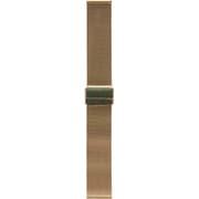 BSN1235-P [時計用バンド メタル メンズ 20mm]