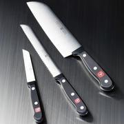 グルメナイフ 3点セット