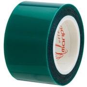 Caffelatex チューブレスリムテープ M 25mm [チューブレステープ]