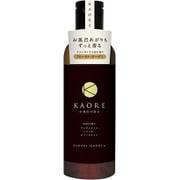 KAORE お風呂の香水 フローラルG 200mL