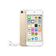 iPod touch 128GB ゴールド [MKWM2J/A]