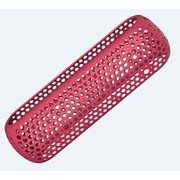 LA0200400WW1003 [Bluetoothスピーカー TOO カバー Cerise Red(赤)]